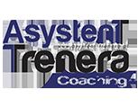 Asystent Trenera - szkolenia